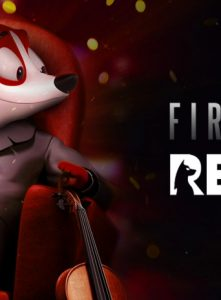 How can you get a red dog casino bonus?