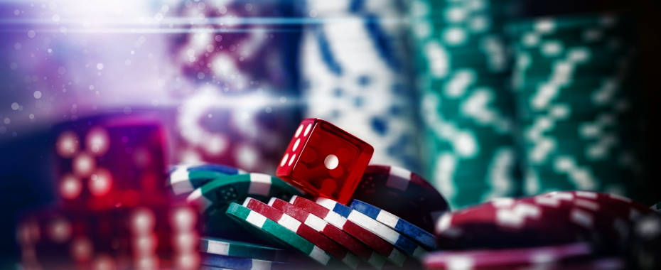 In what ways can you find the best and also the safest online casino game?